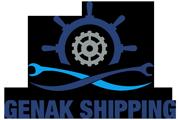 Genak Shipping