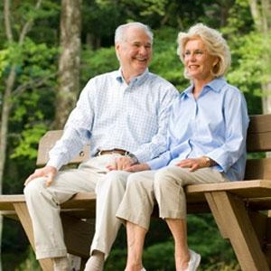 Bireysel Emeklilik Ürünleri